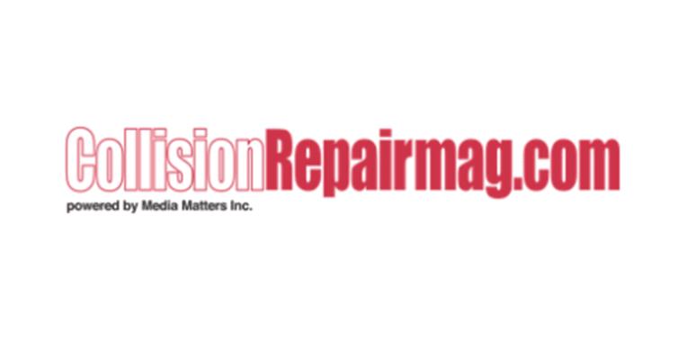 collision-repair-mag-news-site