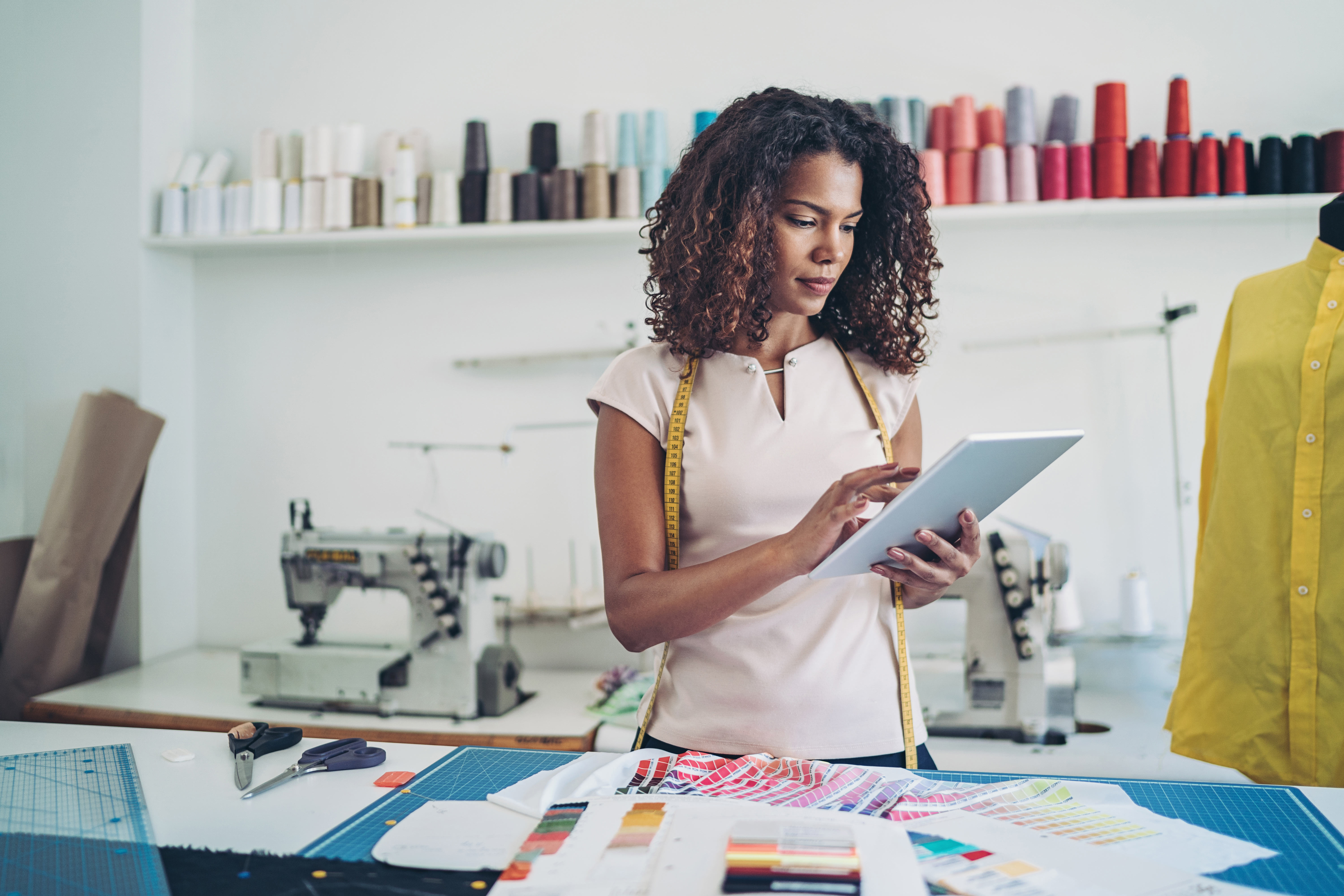 difficulties faced by small businesses
